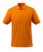 51587-969-98 Polo - Orange