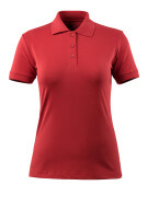 51588-969-02 Polo - Rouge