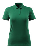 51588-969-03 Polo - Vert bouteille