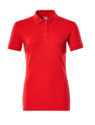 51588-969-202 Polo - Rouge trafic