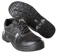 F0003-910-09 Chaussures de sécurité - Noir
